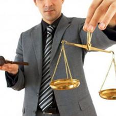 Яке із трудових правопорушень вважати малозначним?