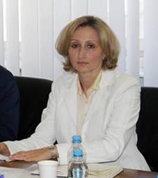 Фахівці Мінсоцполітики України беруть участь у Міжнародній конференції в Баку