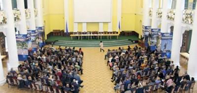 Преференції для роботодавців, які законно працевлаштовують своїх працівників