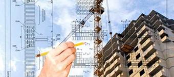 Про намір виконання будівельних робіт потрібно повідомляти Управління Держпраці