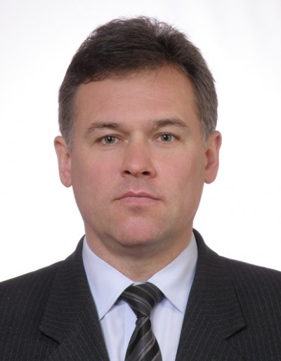 Янковий Леонід Петрович